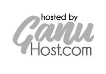 Hosted By GanuHost.com
